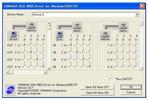 Yamaha-USB-MIDI-driver.jpg