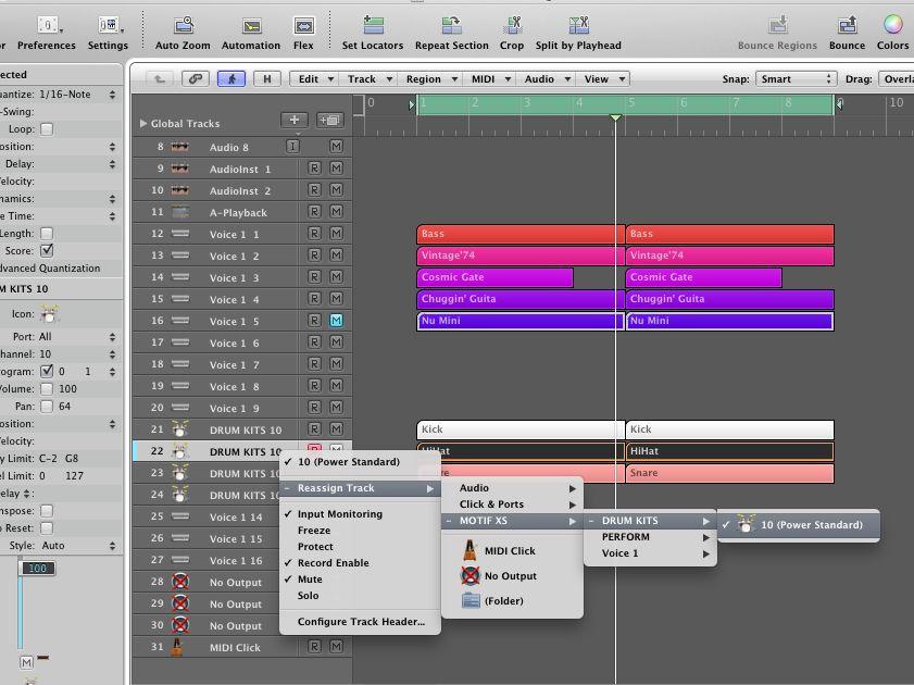 Logic XS drumtrack.jpg