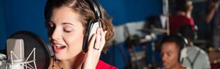 Voicerecordingstudio.jpg