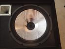 Hartke KM 200 without dust protector.JPG