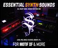 Essential-Synth-Sounds-64.jpg