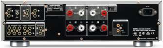Marantz PM8005 back.png