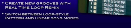 real time loop remix Motif XF.PNG