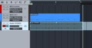 S1 Audio MOX.PNG