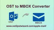 OST to MBOX Converter.jpg
