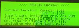 S90 Updater.jpg